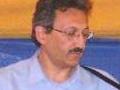 Alberto Mungai