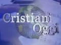 Cristiani Oggi