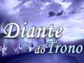 Diante