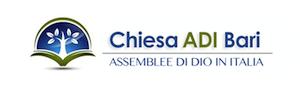 Sito della Chiesa Cristiana Evangelica Pentecostale Assemblee di Dio in Italia di Bari