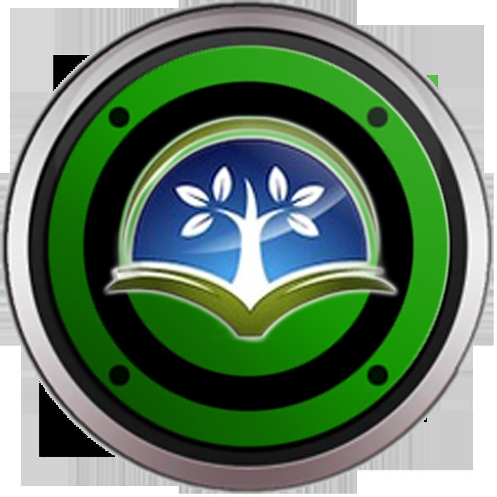 logo per banner