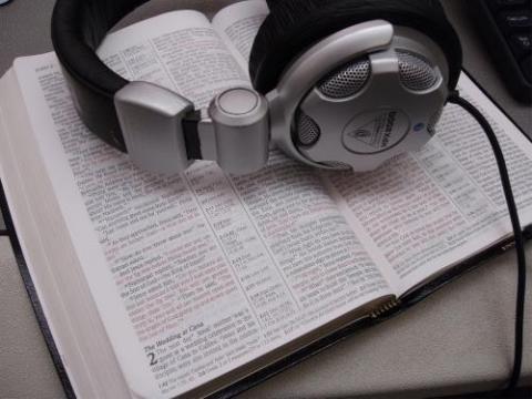 bibbia-audio