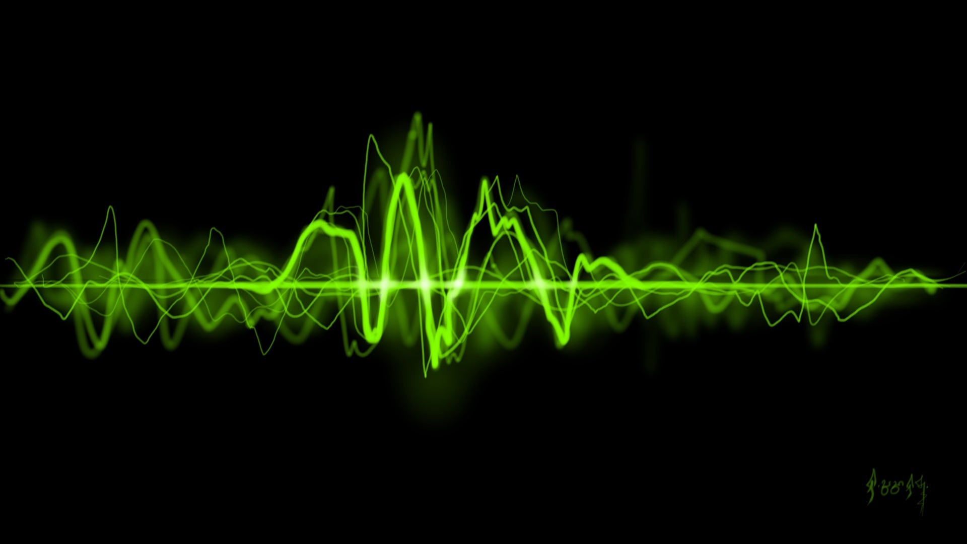 radio-waves-background-for-desktop-full-hd-1920x1080